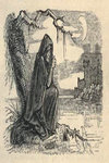 The Banshee of Ireland