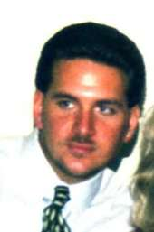 Billy Smolinski Missing Person Case
