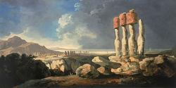 Easter Island Mysteries