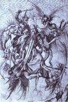 Evil Curses – Demonic Oppression